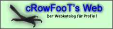 Webkatalog ohne Backlinkpflicht