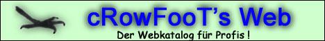Webkatalog / Linkverzeichnis
